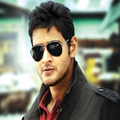 Mahesh Wallpapers