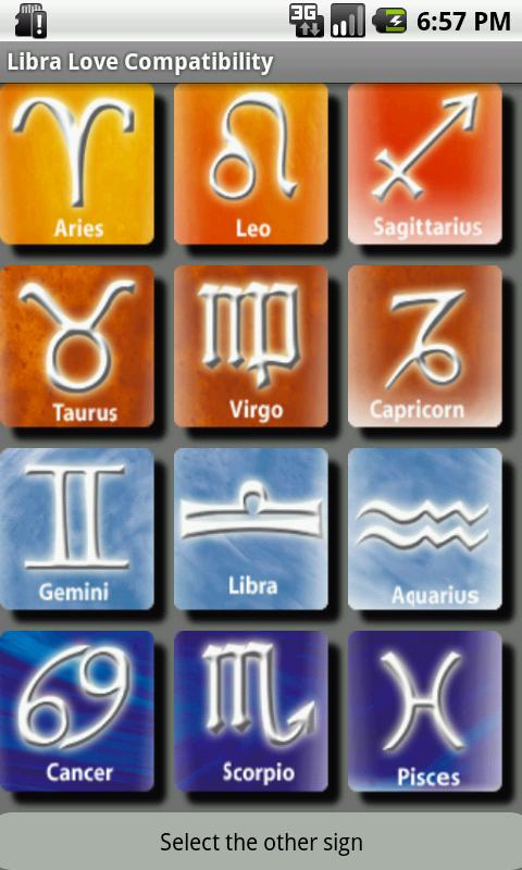 How to calculate your numerology chart photo 4