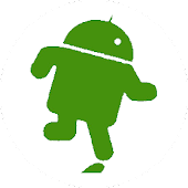 Android Runner