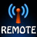 rCorona Lite logo