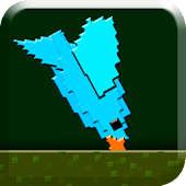 Sloppy Bird Retro Free
