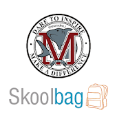 Marsden State School Skoolbag