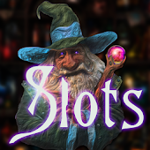 Slots Wizards