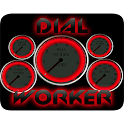 Dial Worker -Torque Pro / Lite icon
