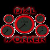 Dial Worker -Torque Pro / Lite