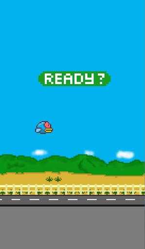 【免費街機App】HighBird-APP點子