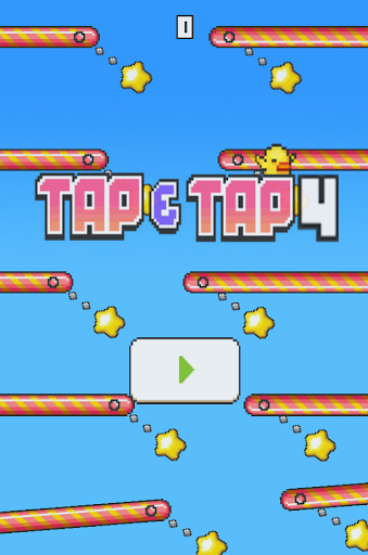 Tap And Tap 4