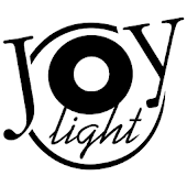 Joy Light