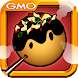 たこ焼きの達人【無料ゲーム】 by GMO