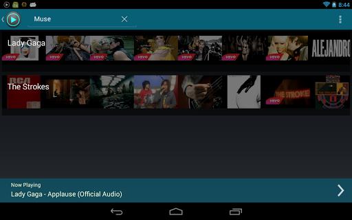 【免費音樂App】LoopTube - YouTube Player-APP點子