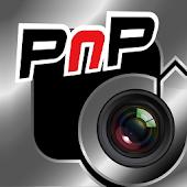 高清即插即用網絡智能攝像機單機版中性PNPCAMERA