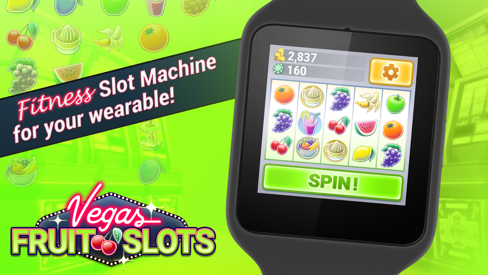 funny fruit slot machine cheats