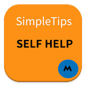 Self Help and Improvement Free