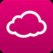 T-MobileCloud