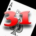 Thirty One – 31 (Paid) logo