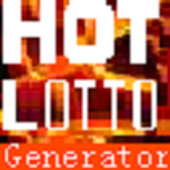 Hot Lotto Generator