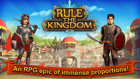 Rule the Kingdom 5.11 screenshot 89254