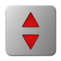 Scrollpad++ logo