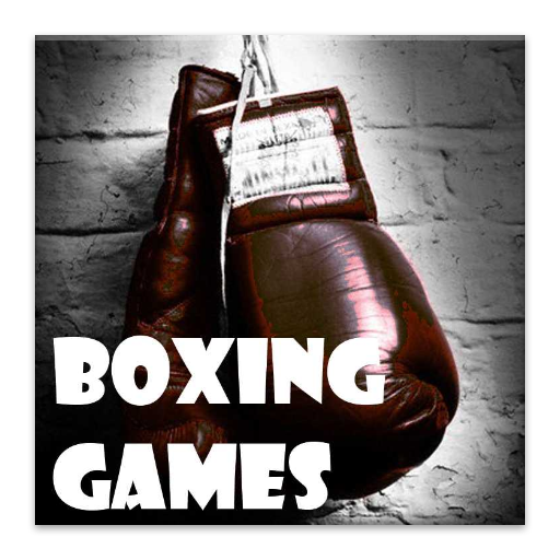 Top Boxing Games
