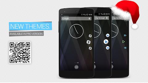 SidePlayer Screenshot 16