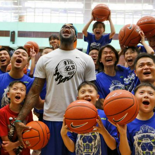 lebron-james-hong-kong