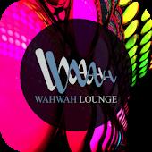 Wah Wah Lounge