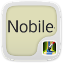 Nobile-Regular icon