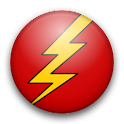 Energy Usage logo