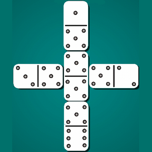 Dominos Icon
