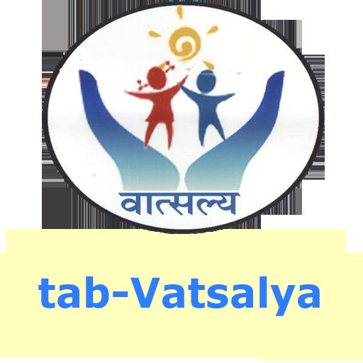 tab-Vatsalya Balaghat