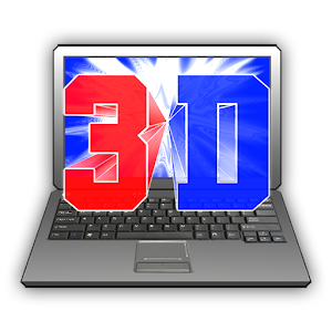 3d laptop reviews android apps on google play 3d apps free