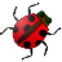Bug Bash icon