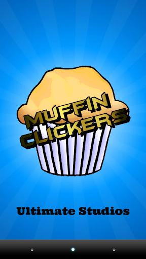Muffin Clickers