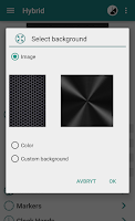 Screenshot of Watch Faces for Android Wear