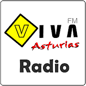 VIVA FM Asturias