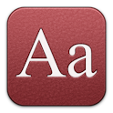 English Dictionary (WN) icon