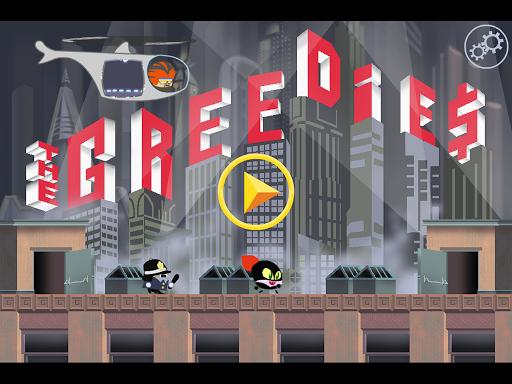 免費下載街機APP|Greedies app開箱文|APP開箱王