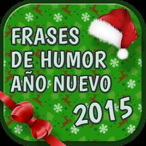 Frases de navidad graciosas android apps on google play - Frases de navidad graciosas ...
