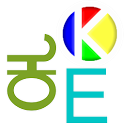Kannada to English Dictionary icon