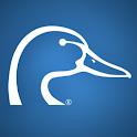 Ducks Unlimited Membership App logo