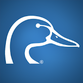 Ducks Unlimited Membership App
