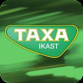 Ikast Taxa