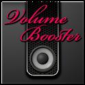 Maximum Volume Booster