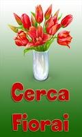 Screenshot of Cerca Fiorai