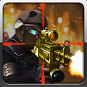 Blood and Guns free icon