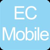 MobileEC