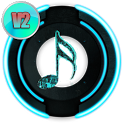 Music Maniac MP3 Downloader icon