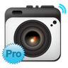 SuperSpyCamera+Pro icon