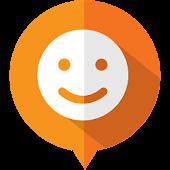 공짜문상 스마일 -무료문상,5분문상특템,문상어플,문상앱