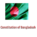 Constitution of Bangladesh